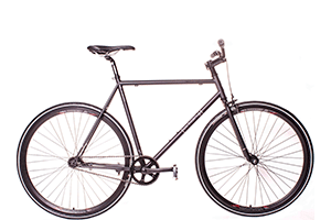 Origin8 Urban Cycle Bike