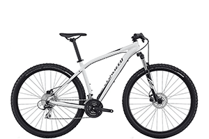 Specialized Rockhopper Sport Bike