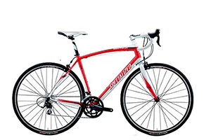 Specialized Secteur Compact Bike