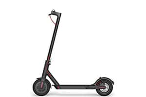 Electric Kick Scooters / E-scooters